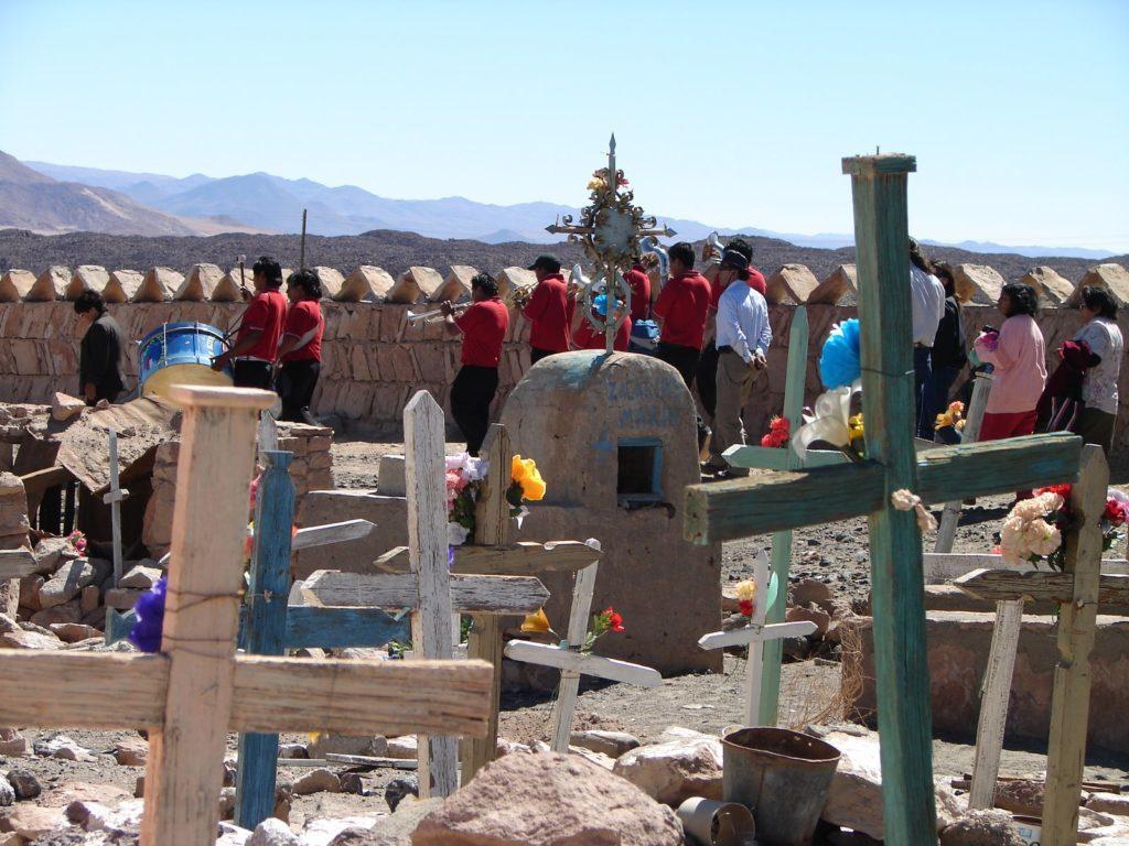 [:es]Dia de los Muertos en San Pedro de Atacama[:en]Halloween en San Pedro de Atacama[:]