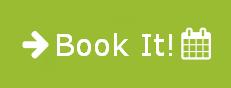 Ingresa tu reserva para este Tour haciendo clik aqui y luego ingresando la fecha que deseas reservar en el Calendario que se abrirá.<br>Deberás crear una cuenta y completar un formulario. Si reservas más de un Tour  completa el formulario SOLO UNA VEZ.