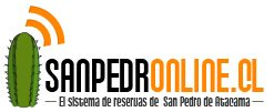 Sanpedronline.cl